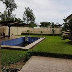 Brand New 5 Bedrooms Detached Duplex 5 bedroom Detached Duplex for Sale Ikoyi Lagos Vetra  Property