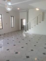 Brand New 4bedroom Duplex 4 bedroom Flat for Rent Lekki Lagos Vetra  Property