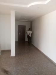Newly Built 3beroom Flat 3 bedroom Flat for Rent Lekki Lagos Vetra  Property