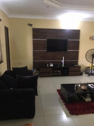 A Shared Two Bedroom Apartment Shared Apartment for Rent Ajah Lagos Vetra  Property