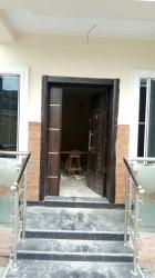 Newly Built 3 Bedroom Detached Bungalow 3 bedroom Detached Bungalow for Sale Ibadan Oyo Vetra  Property