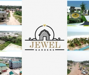 Land For Sale At Ibeju Lekki With 30% Disount Residential Land for Sale Ibeju Lekki Lagos Vetra  Property