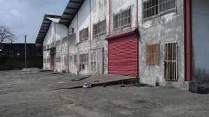 For Lease 3 Bay Modern Warehouse Capacity Of 3800 Sqm With Office Space Warehouse for Lease Ojota Lagos Vetra  Property