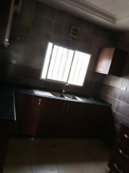 To Let 3bedrooms Standard Flat At Wuye 3 bedroom Flat for Rent Wuye Abuja Vetra  Property