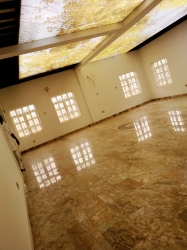 For Sale 4units Of 5 Bedrooms Duplex Terrace At Jahi-kado 5 bedroom Terraced Duplex for Sale Gwarinpa Abuja Vetra  Property