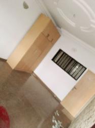 To Let One Bedroom Standard Apartment At Gwarinpa Mini Flat for Rent Gwarinpa Abuja Vetra  Property