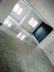 To Let 4bedroom Twin Duplex Terrace With 1 Bedroom Flat Bqat Gwarinpa 4 bedroom Terraced Duplex for Rent Gwarinpa Abuja Vetra  Property