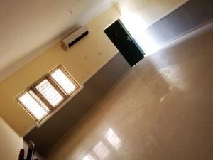To Let Serviced 3bedroom Wt Gen&a/c 3 bedroom Flat for Rent Gwarinpa Abuja Vetra  Property