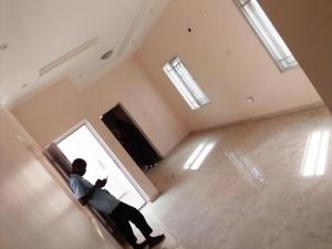 To Let Standard One Bedroom Apartment In Gwarinpa Mini Flat for Rent Gwarinpa Abuja Vetra  Property