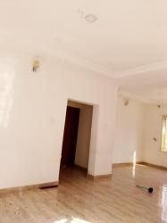 To Let Standard 3bedroom Terrace Duplex At Gwarinpa 3 bedroom Terraced Duplex for Rent Gwarinpa Abuja Vetra  Property