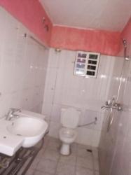 To Let 1bedroom Flat At Gwarinpa Mini Flat for Rent Gwarinpa Abuja Vetra  Property
