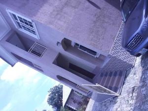 To Let Standardly Built 4bedroom Duplex Terrace At Gwarinpa  4 bedroom Terraced Duplex for Rent Gwarinpa Abuja Vetra  Property