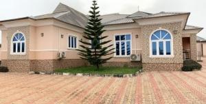 New Detached 4 Bedroom Bungalow  4 bedroom Detached Bungalow for Sale Ibadan Oyo Vetra  Property