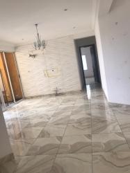 Serviced 3 Bedroom Flat 3 bedroom Blocks of Flats for Rent Lekki Lagos Vetra  Property
