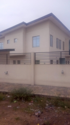 Lovely 2bedroom Flat  2 bedroom Flat for Rent Ado Odo Ogun Vetra  Property