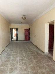 Lovely Spacious 2 Bedroom Flat 2 bedroom Flat for Rent Ajah Lagos Vetra  Property