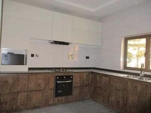 3 Bedroom Apartment By Blenco Shangotedo 3 bedroom Flat for Rent Ajah Lagos Vetra  Property