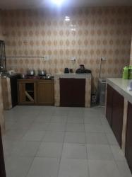 Lovely 2 Bedroom Flat 2 bedroom Flat for Rent Ajah Lagos Vetra  Property