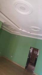 3 Bedroom Flat  3 bedroom Flat for Rent Ibadan Oyo Vetra  Property