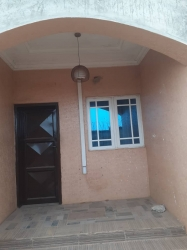 Modern 4 Bedroom Bungalow To Let At Inaolaji Area, Oluyole Extension 4 bedroom Flat for Rent Ibadan Oyo Vetra  Property