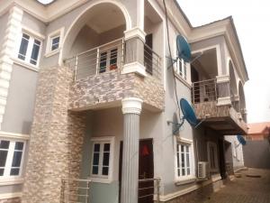 Modern 3 Bedroom Flat 3 bedroom Flat for Rent Ibadan Oyo Vetra  Property