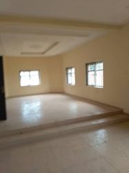 Modern 4 Bedroom Duplex To Let Jericho Gra 4 bedroom Semi-Detached Duplex for Rent Ibadan Oyo Vetra  Property