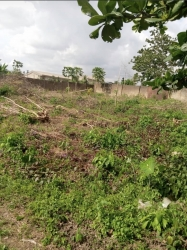 650 Sqm Of Land For Sale At Blue Gate, Oluyole Estate Residential Land for Sale Ibadan Oyo Vetra  Property