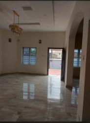 Newly Built 4 Bedroom Duplex  4 bedroom Detached Bungalow for Rent Ibadan Oyo Vetra  Property