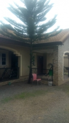 Furnished 4 Bedroom Detached Bungalow To Let At Elebu 4 bedroom Detached Bungalow for Rent Ibadan Oyo Vetra  Property