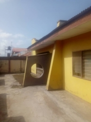 4 Bedroom Fully Detached Bungalow For Sale At Remikoya Avenue,oluyole Estate 4 bedroom Detached Bungalow for Sale Ibadan Oyo Vetra  Property