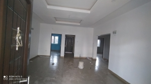 Fairly Used Standard 3 Bedroom Flat With Excellent Facilities 3 bedroom Mini Flat for Rent Gwarinpa Abuja Vetra  Property