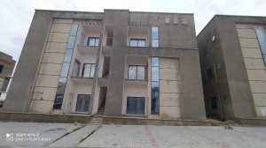 Newly Built 3 Bedroom Flat With Excellent Facilities 3 bedroom Mini Flat for Sale Gwarinpa Abuja Vetra  Property