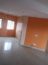 Neat 2 Bedrooms Flat 2 bedroom Flat for Rent Ogba Lagos Vetra  Property