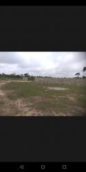 Plot Of Land Commercial Land for Sale Ibeju Lekki Lagos Vetra  Property