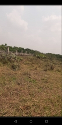 Land For Sale Ln Asaba Delta State Residential Land for Sale Asaba Delta Vetra  Property