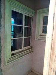 Decent Mini Flat Mini Flat for Rent Isolo Lagos Vetra  Property