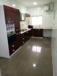2 Bedrooms For Rent At Banana Island 2 bedroom Self Contained for Rent Ikoyi Lagos Vetra  Property