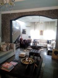 Luxurious 5 Bedrooms Detached Duplex 5 bedroom Detached Duplex for Sale Lekki Lagos Vetra  Property
