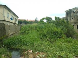 A Plot Of Land Residential Land for Sale Obafemi Owode Ogun Vetra  Property