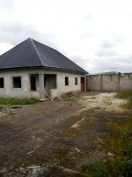 A Mini Warehouse  2 bedroom Warehouse for Rent Port Harcourt Rivers Vetra  Property