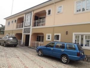 Sharp 2 Bedroom Flat 2 bedroom Mini Flat for Rent Port Harcourt Rivers Vetra  Property