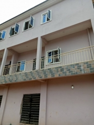 Spacious 2 Rooms Office Space With Convenience In Owerri Main Town Office Space for Rent Owerri Imo Vetra  Property