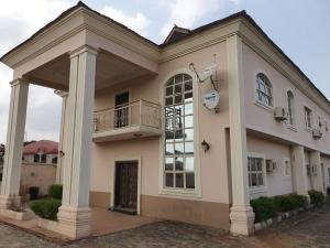 7 Bedroom Duplex 7 bedroom Detached Duplex for Sale Owerri Imo Vetra  Property