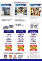 Queens Homes Mowe Ofada  Blocks of Flats for Sale Ogun Waterside Ogun Vetra  Property