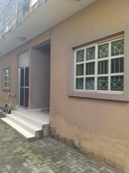 1 Bedroom Flat Self Contained for Rent Ikoyi Lagos Vetra  Property
