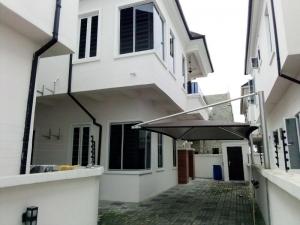 5bedroom Fully Detached Duplex For Rent At Chevy View Estate Lekki 5 bedroom Detached Duplex for Rent Lekki Lagos Vetra  Property