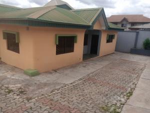 3 Bedroom Flat At Mechanic Village Ologuneru Ibadan Blocks of Flats for Rent Ibadan Oyo Vetra  Property