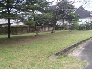 Land For Sale At Cocaine Village(mini-ezekwu Street)port Harcourt  Residential Land for Sale Port Harcourt Rivers Vetra  Property