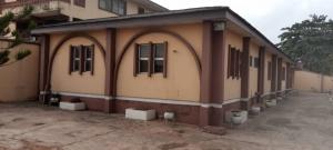 5 Bedroom Detached Bungalow Detached Bungalow for Rent Remo North Ogun Vetra  Property