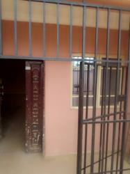 Newly Built 2/3bedrooms Flat At Salem Soka Ibadan 2 bedroom Blocks of Flats for Rent Ibadan Oyo Vetra  Property